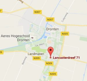 dronten-lancasterdreef-71