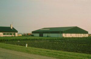 vastgoed-consultancy-agrarisch
